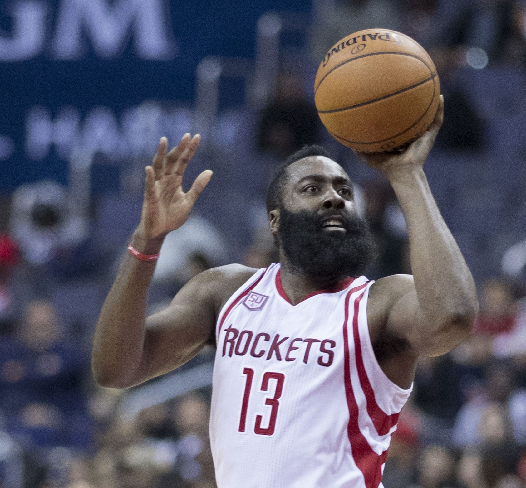 James Harden Scores 12 in First Appearance, Looks Significantly Overweight