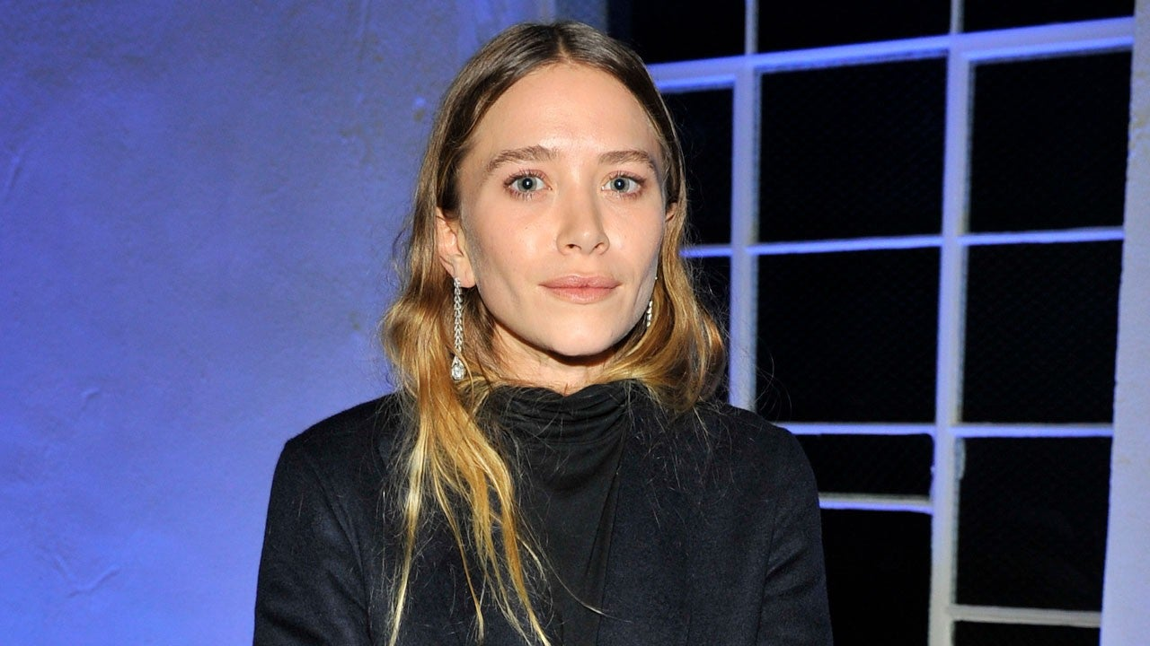 Mary-Kate Olsen Reportedly 'Not Fixating' On Her Divorce And Just Living Her Life To The Max – Insider Details!