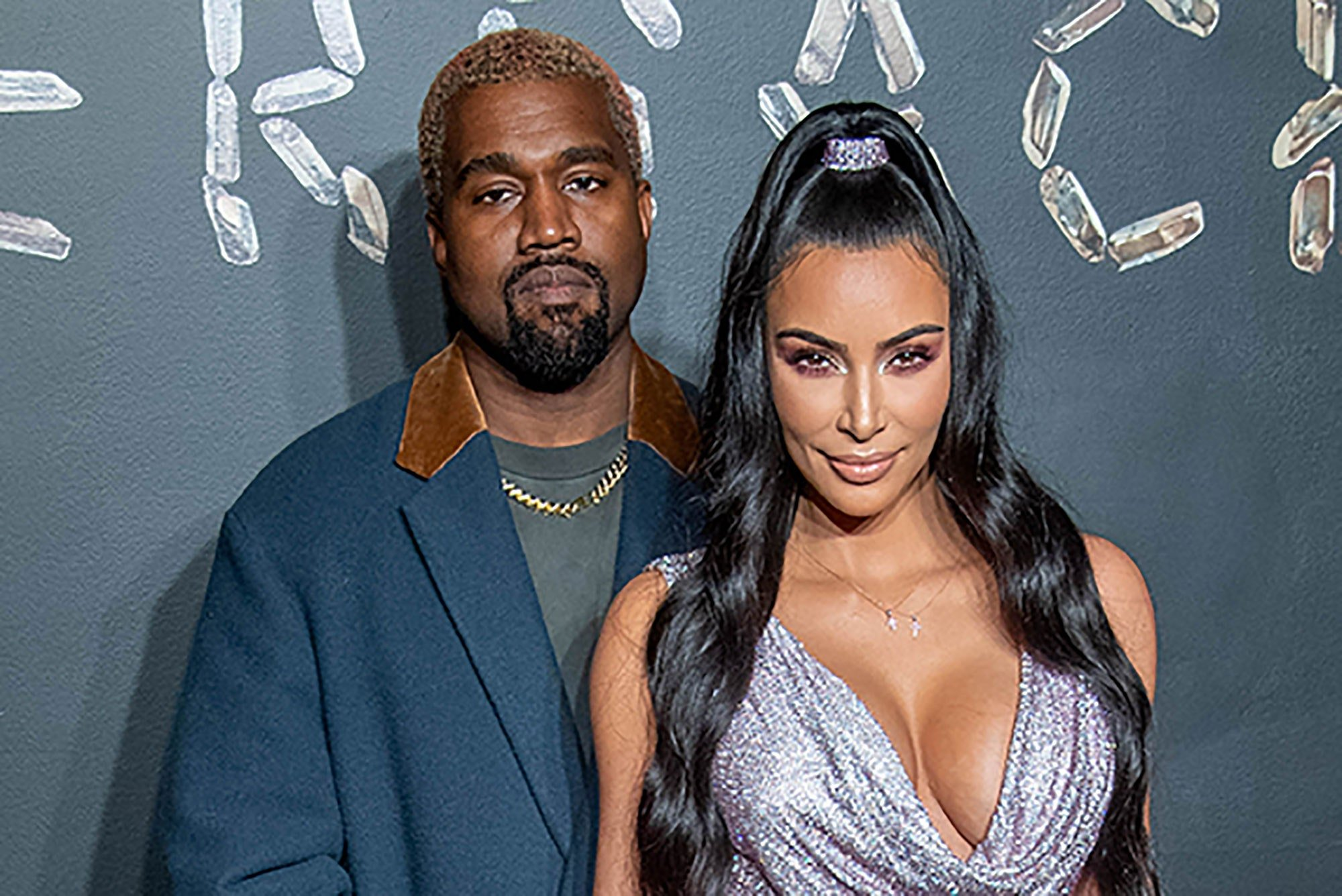KUWTK: Kim Kardashian And Kanye West To Still Spend The Holidays Together Amid 'Separate Lives' Reports – Here's Why!