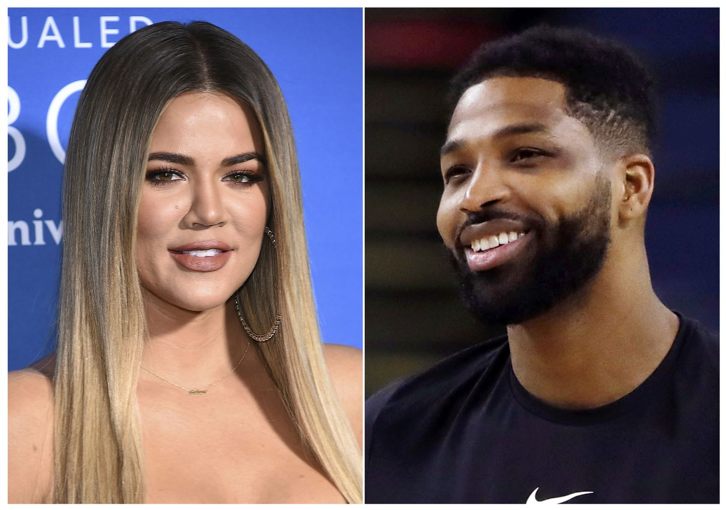 KUWTK: Tristan Thompson Reportedly Feels Really 'Lucky' To Have Khloe Kardashian With Him In Boston While He Adjusts – Here's Why!