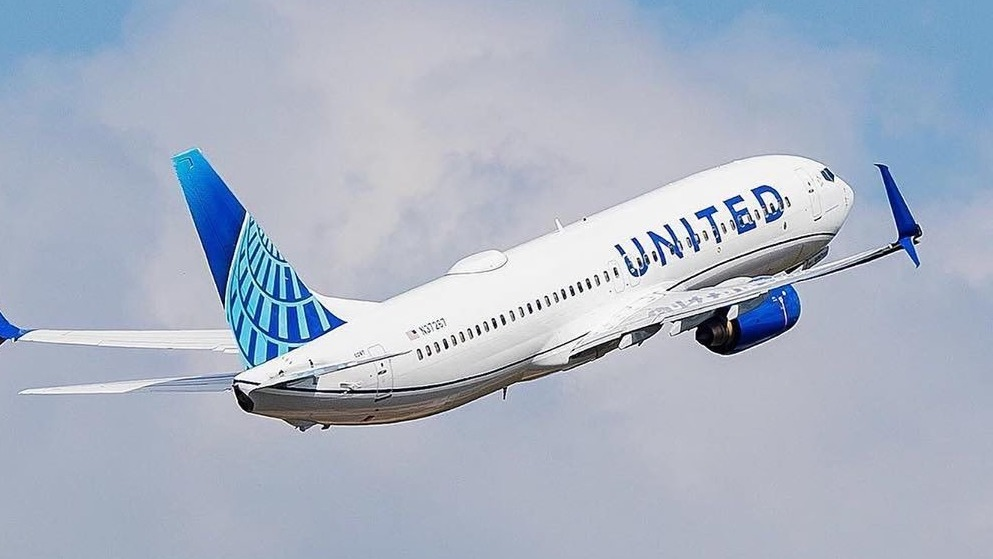 United To Furlough 2,850 Pilots -- Will Congress Extend Federal Support to Help Airlines?