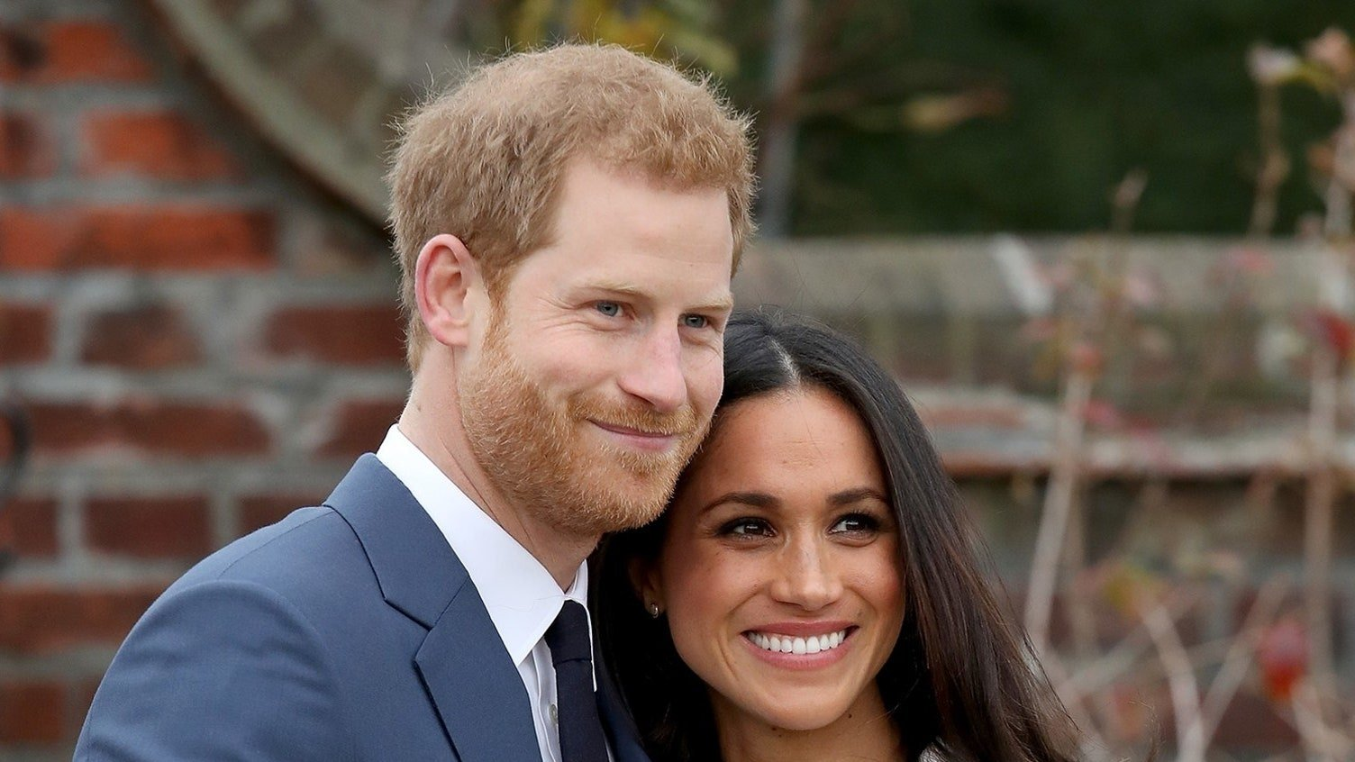 Prince Harry And Meghan Markle Announce Spotify Podcasting Deal – Details!