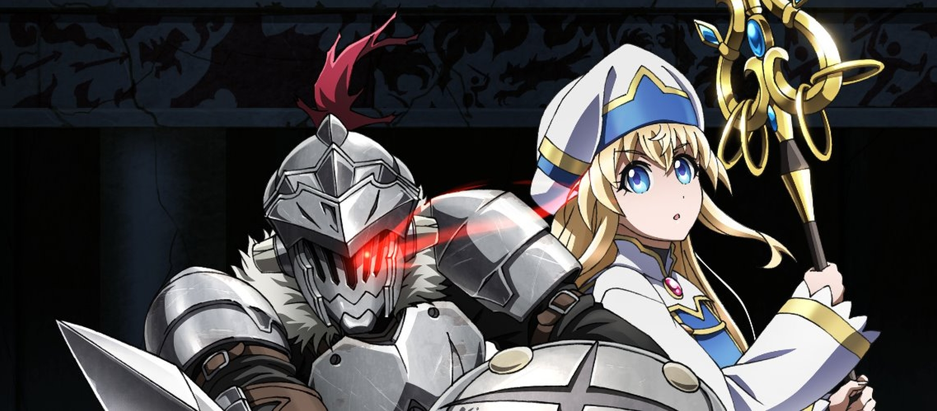 Goblin Slayer: The Endless Revenge Mobile Game Ends Service One Year After Launch