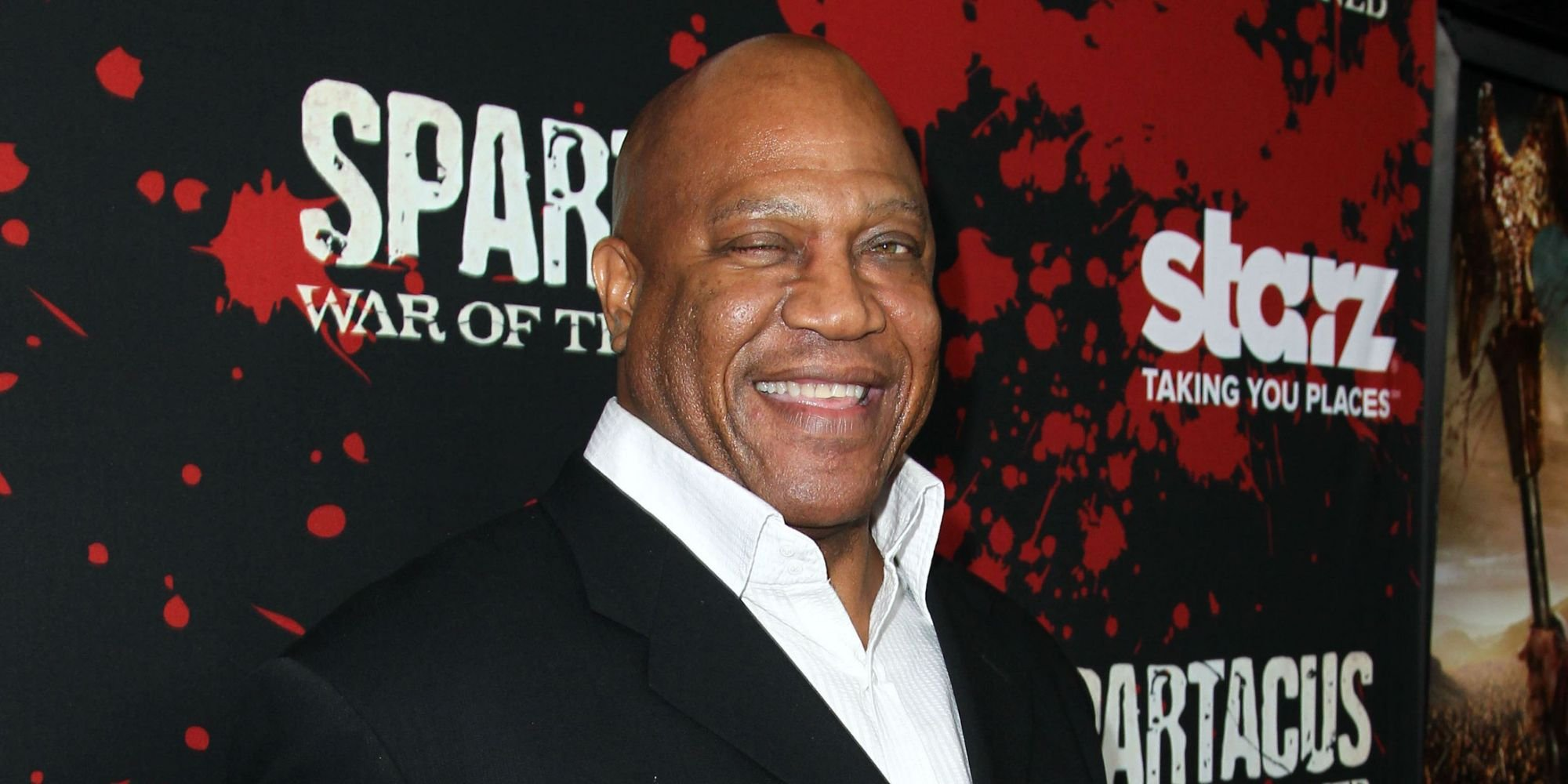 T.I. Mourns The Passing Of Tommy 'Tiny' Lister Jr. – Here's His Message