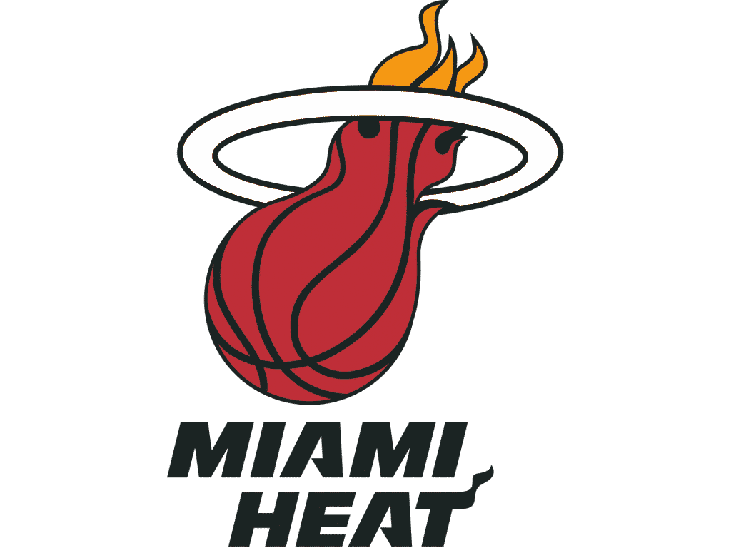 Butler Injured, Miami Heat Better Than New Orleans Pelicans, 111-98
