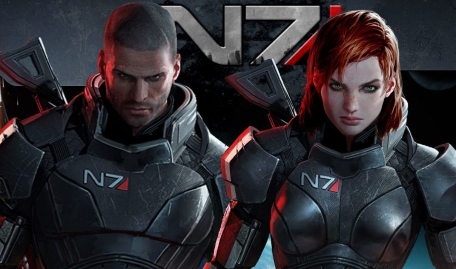 Mass Effect Director Announces Several Series Veterans Who Are Returning For The New Game