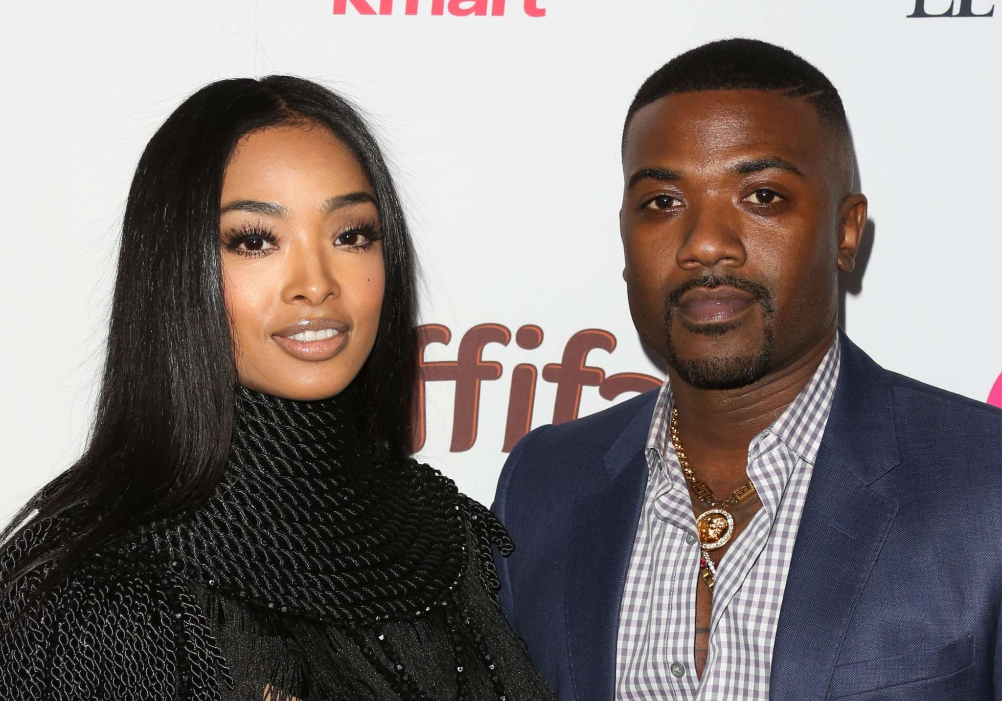 Ray J And Princess Love Reveal Third Baby Plans Despite Divorce Drama Only 3 Months Ago!