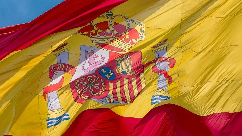 Former Spanish King Leaves Country Amid Corruption Scandals — Shouldn't He Stay Instead?