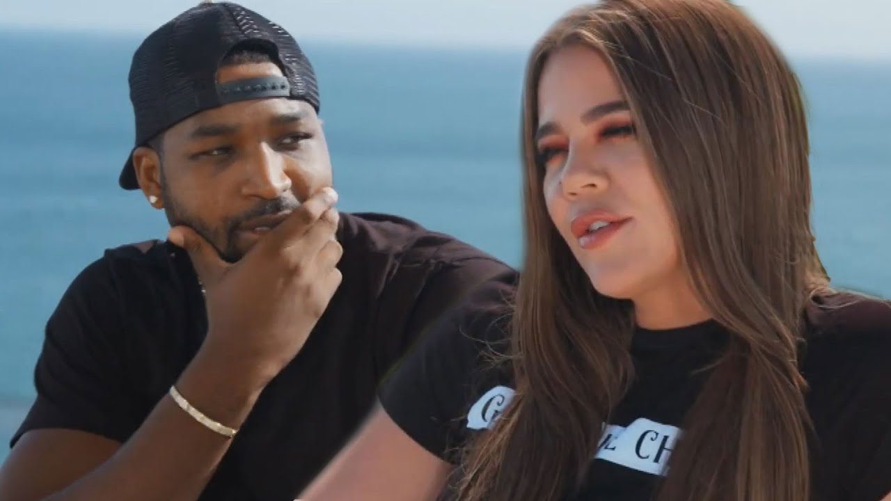 KUWTK: Khloe Kardashian And Tristan Thompson Planning To Give Daughter True A Sibling – Insider Details!