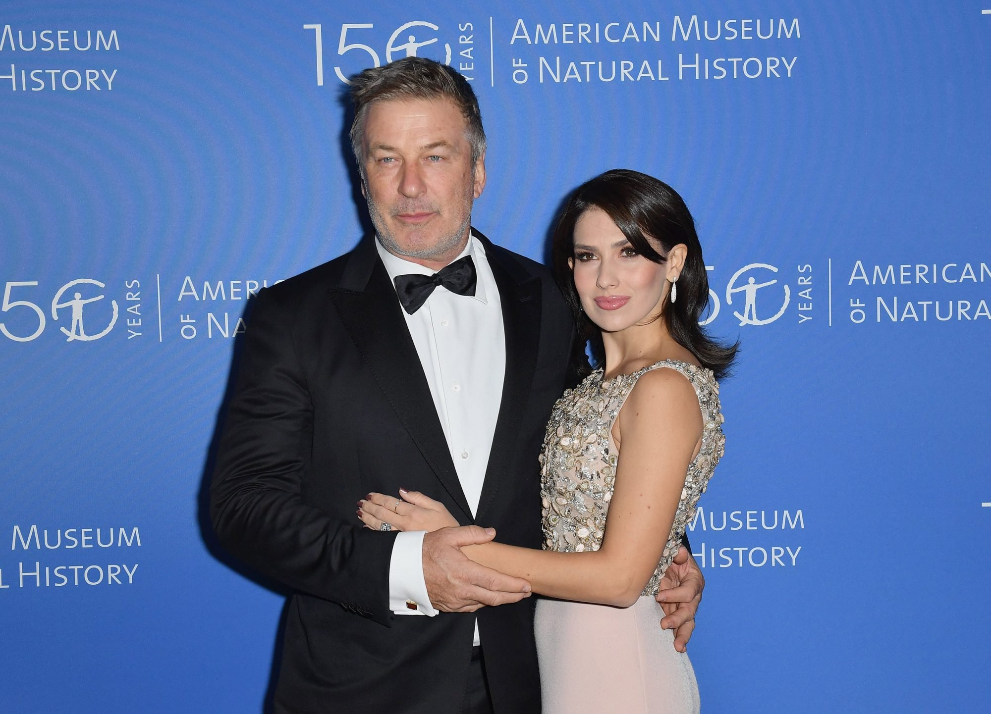 Hilaria Baldwin Attempts To Clear Up Her Decade-Long Claim That She Is From Spain When She Is Really From Boston