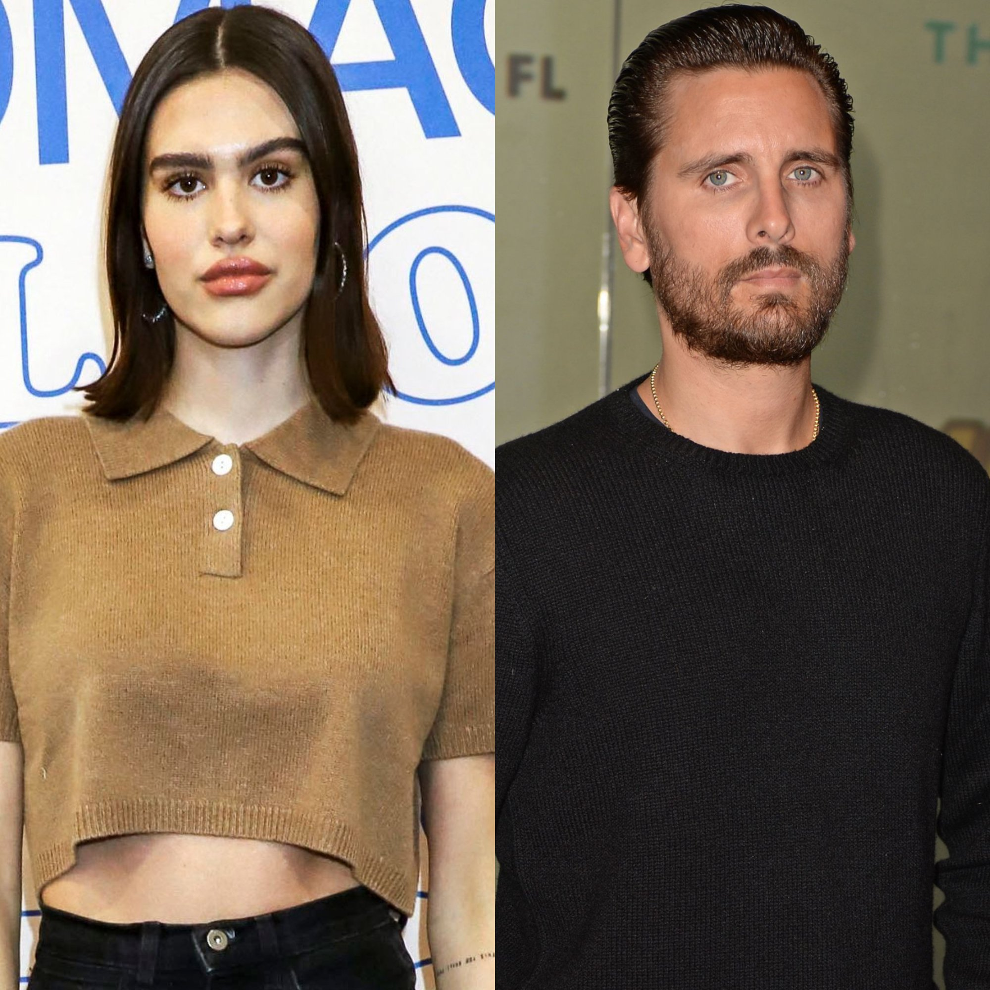 Scott Disick And Amelia Hamlin: Inside Their Relationship Status At This Point – How Serious Is It?