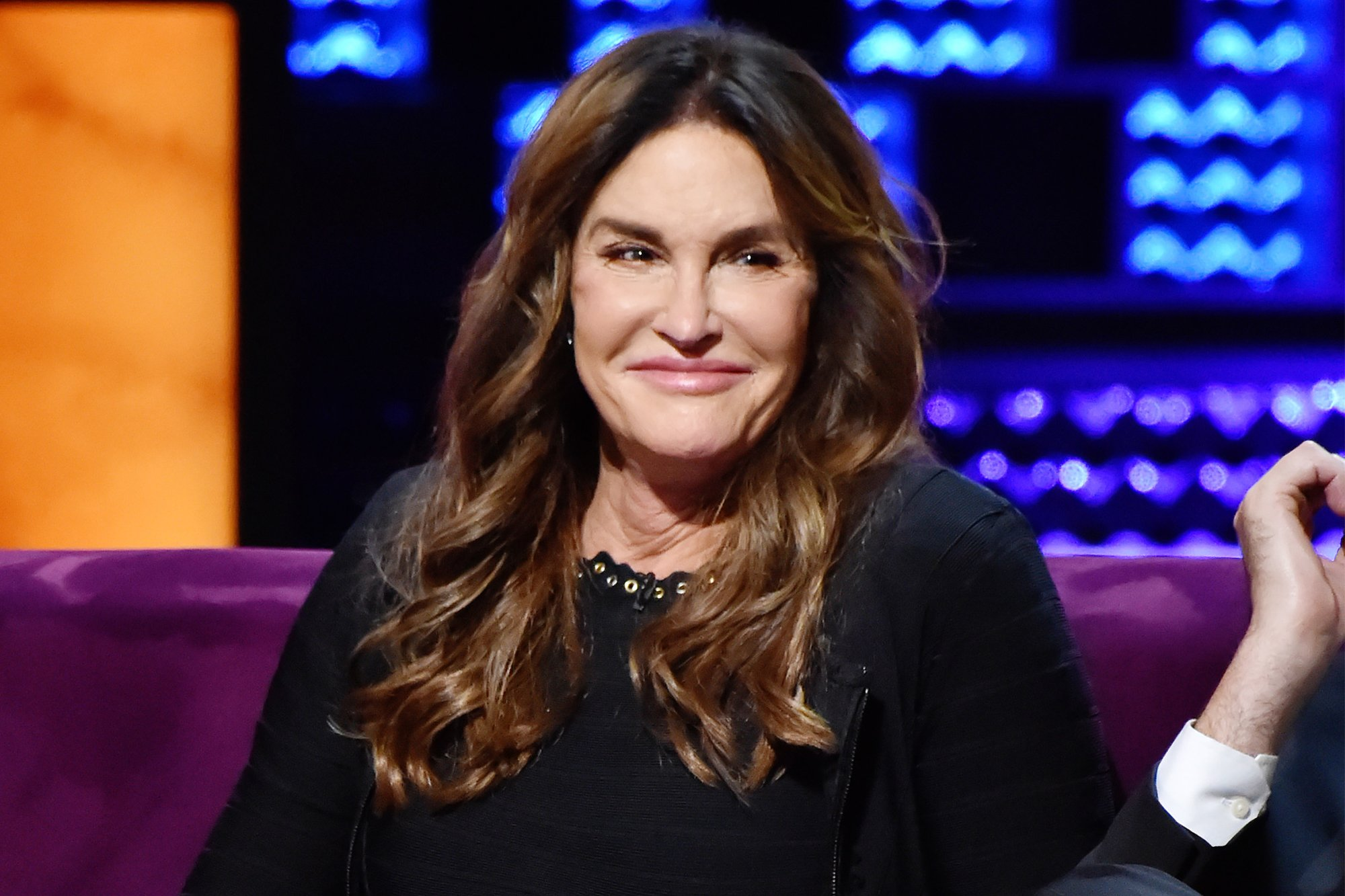 Caitlyn Jenner To Reportedly Appear On The 'Sex And The City' Reboot!