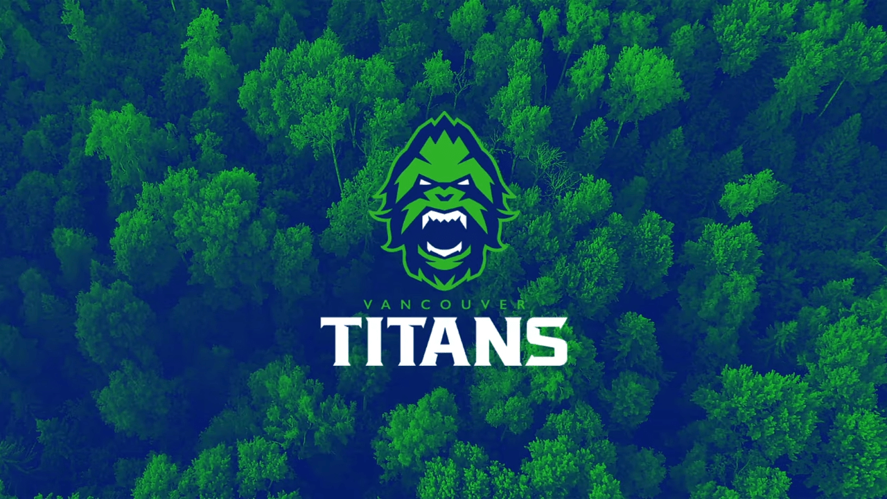 Overwatch League – Vancouver Titans Outline 2021 Season Goals While Some Are Concerned About Roster Strength