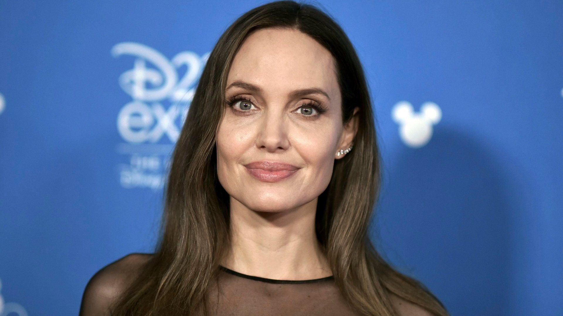 Angelina Jolie Reportedly 'Enjoying Every Minute' Of Having Her Teen Kids By Her Side – Here's Why!