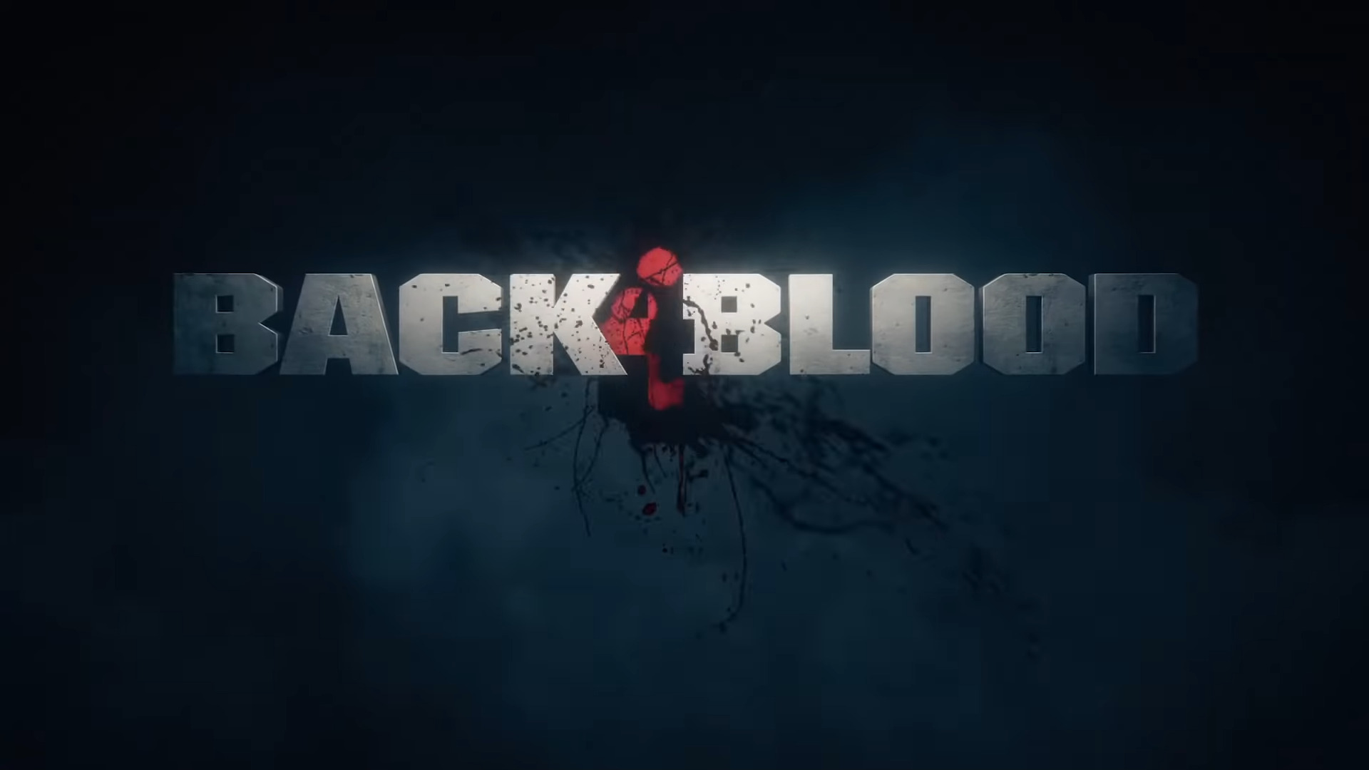 Back 4 Blood Vision Raises Questions As Many Recall The Inevitability Of Evolve