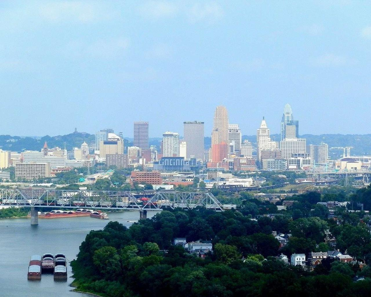 Cincinnati First to Introduce Rental Insurance In Lieu Of Deposit — Should Other States Follow Suit?