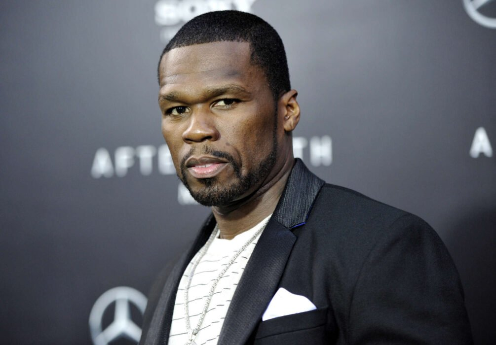 4 Men Attempt To Rob Dr. Dre's House While He's In The Hospital – Here's What 50 Cent Had To Say About It