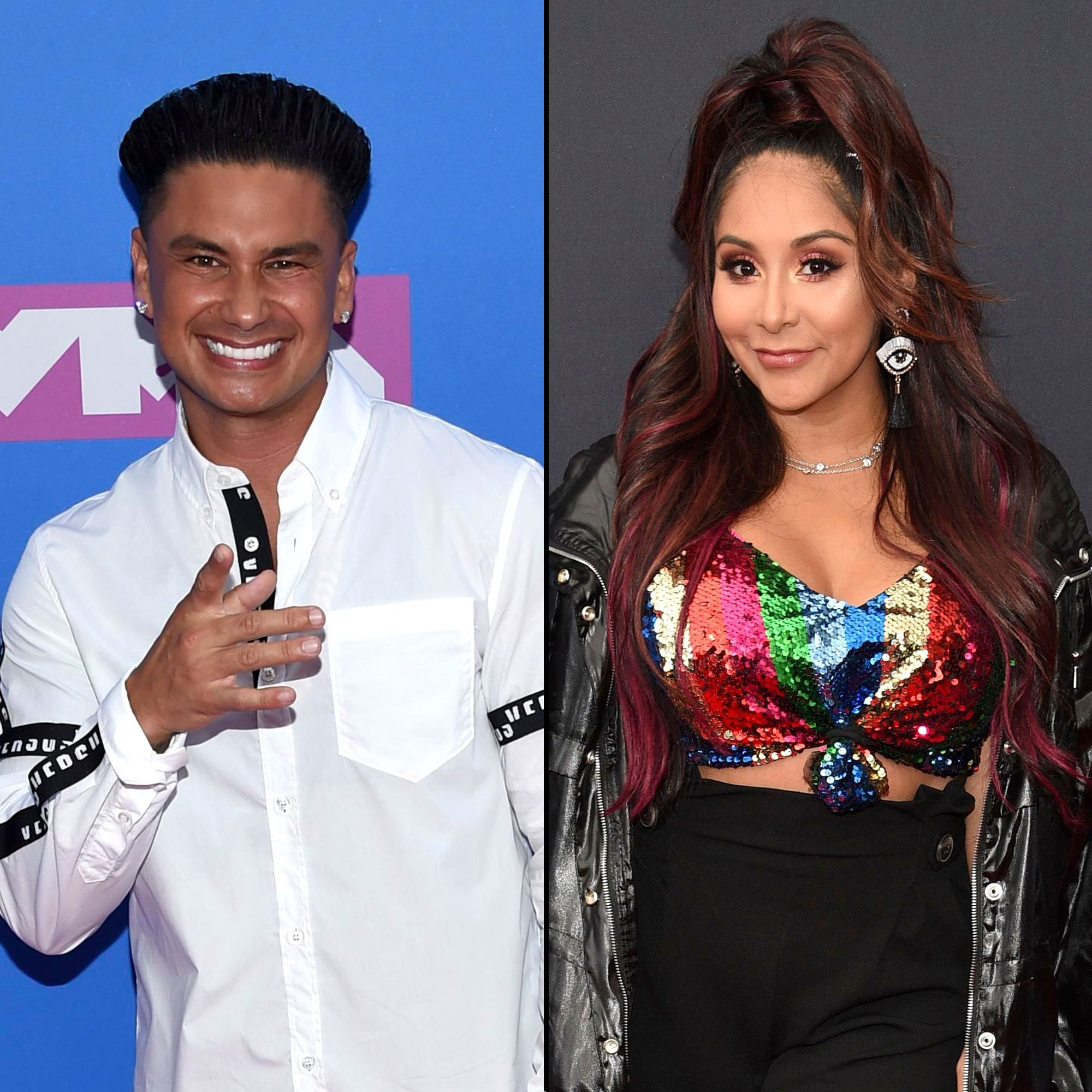 Pauly D Believes Snooki Will Return To Jersey Shore — Here's Why