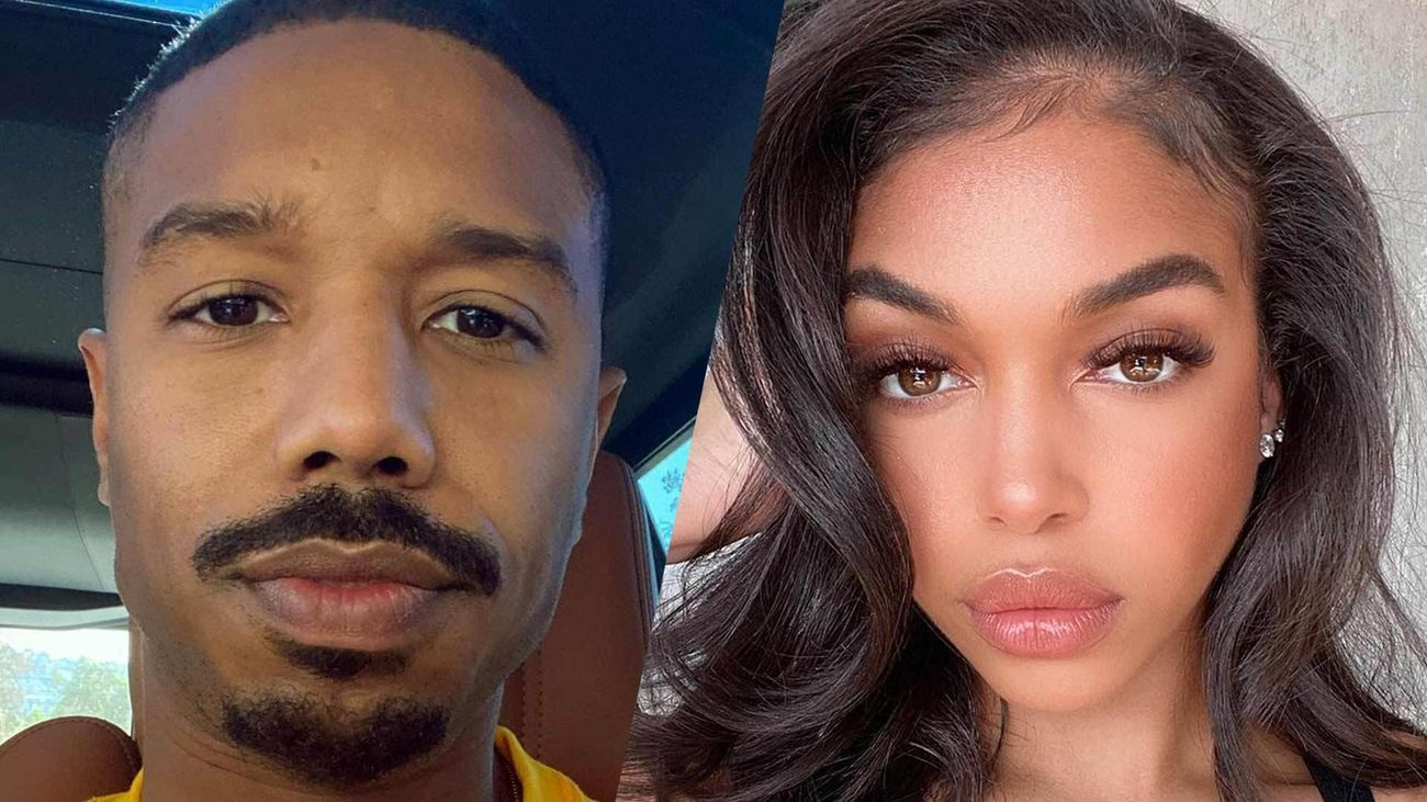 Lori Harvey And Michael B. Jordan – Inside Their Private Romance While On Vacation Together!
