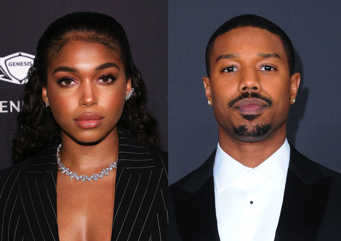 Lori Harvey And Michael B. Jordan: Inside Their Plans For The Future – 'Love Is In The Air' Source Says