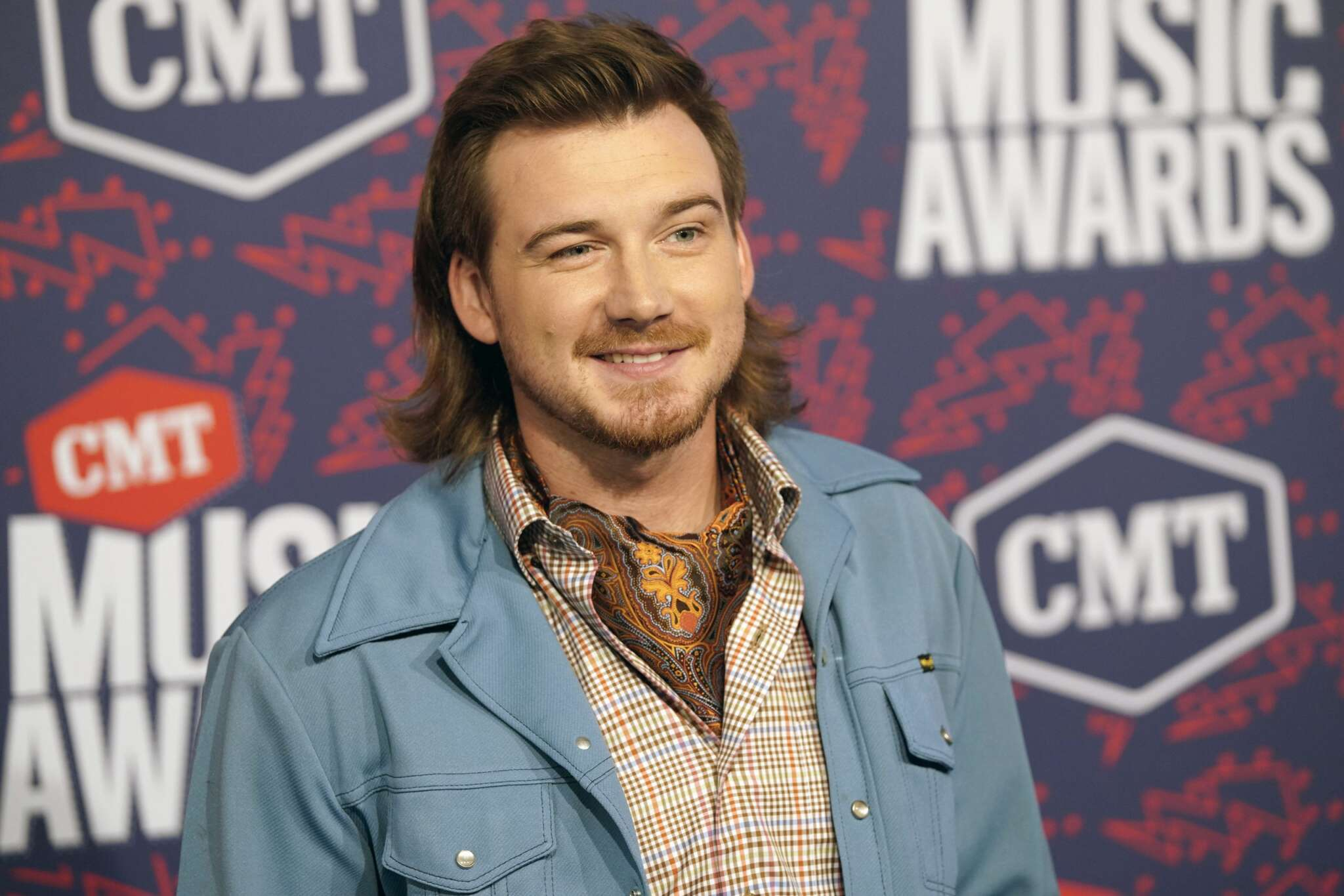 Morgan Wallen Caught Saying The N-Word On Video — Peers Say This Isn't His First Time Using The Word As He Is Pulled From Radio