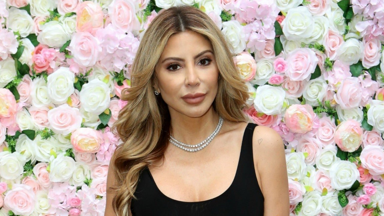 Larsa Pippen Might Appear On The 'Real Housewives of Miami' – Insider Says She Was 'Offered A Role' And She's 'Interested!'