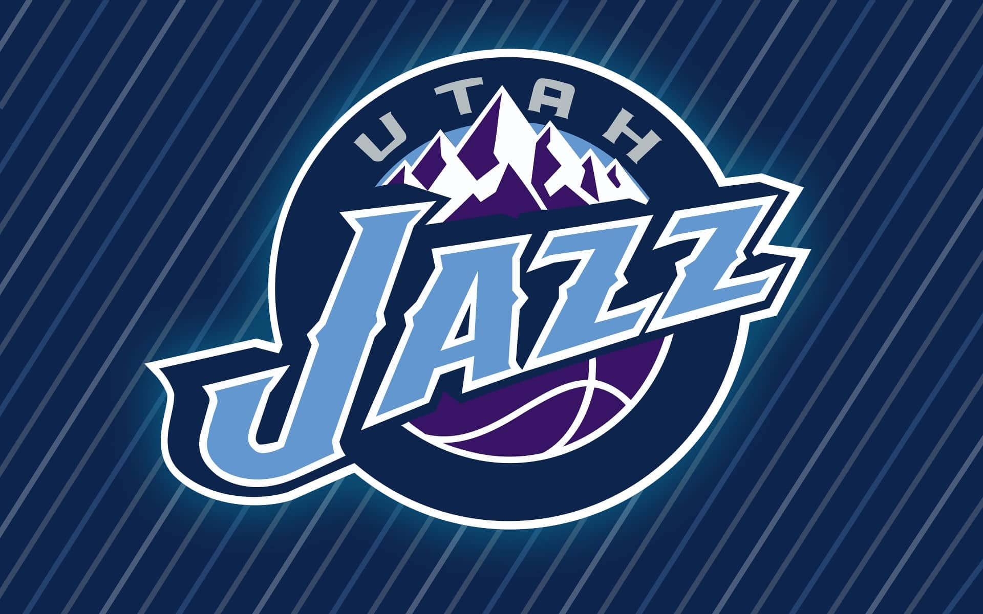 Clarkson Drops 40, Simmons 42, But Jazzers Beat 76ers, 134-123