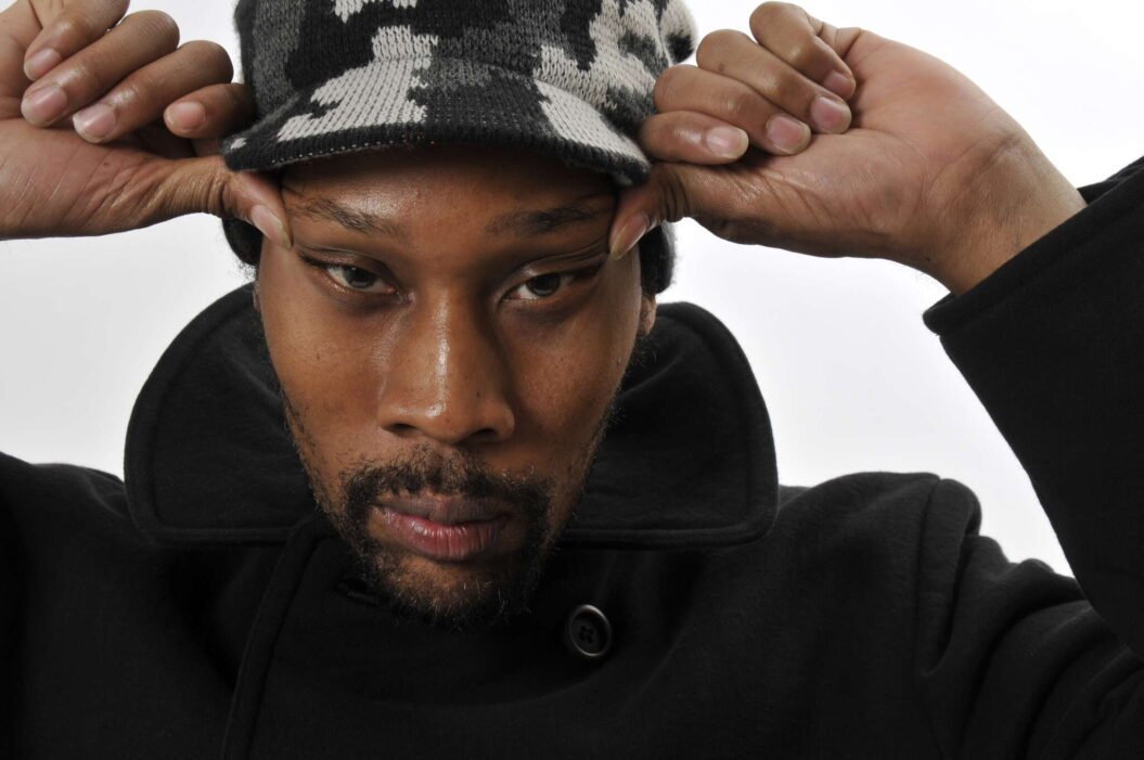RZA Admits In New Interview That He Was Totally Blown Away By T.I's Acting Skills