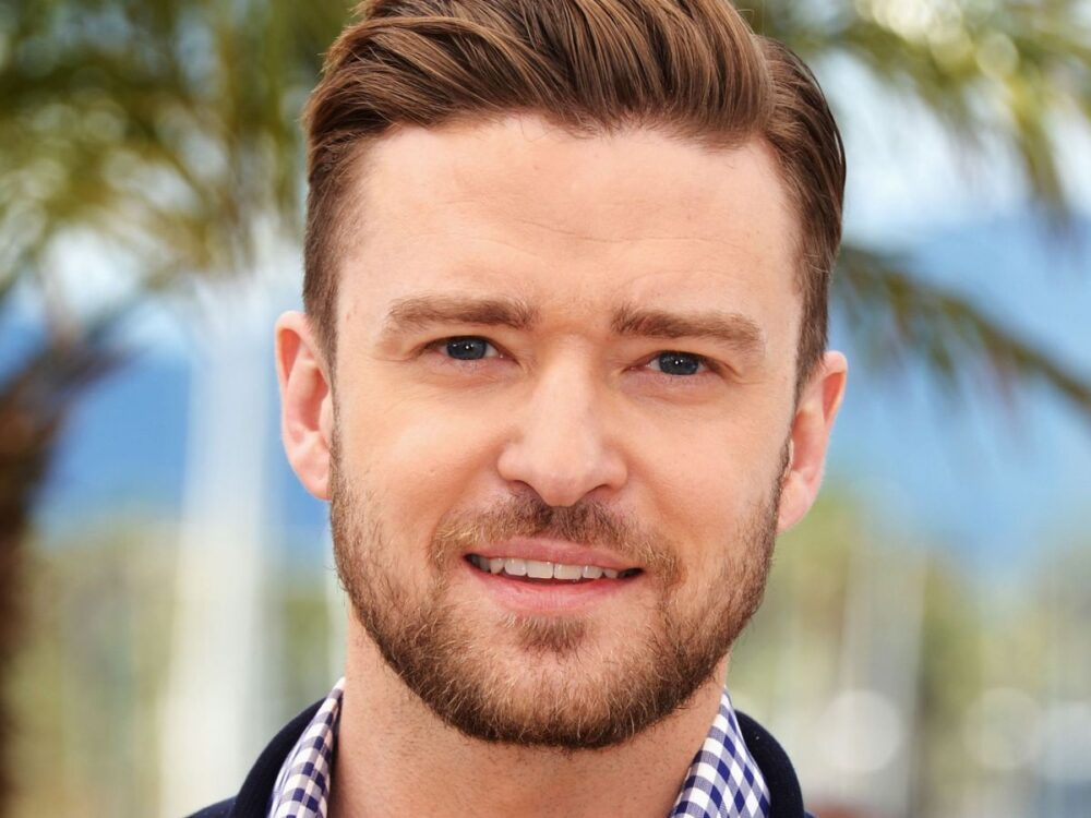 Fans Think Justin Timberlake's Apology Is Just A 'Publicity Stunt' But Sources Say He's Being Genuine