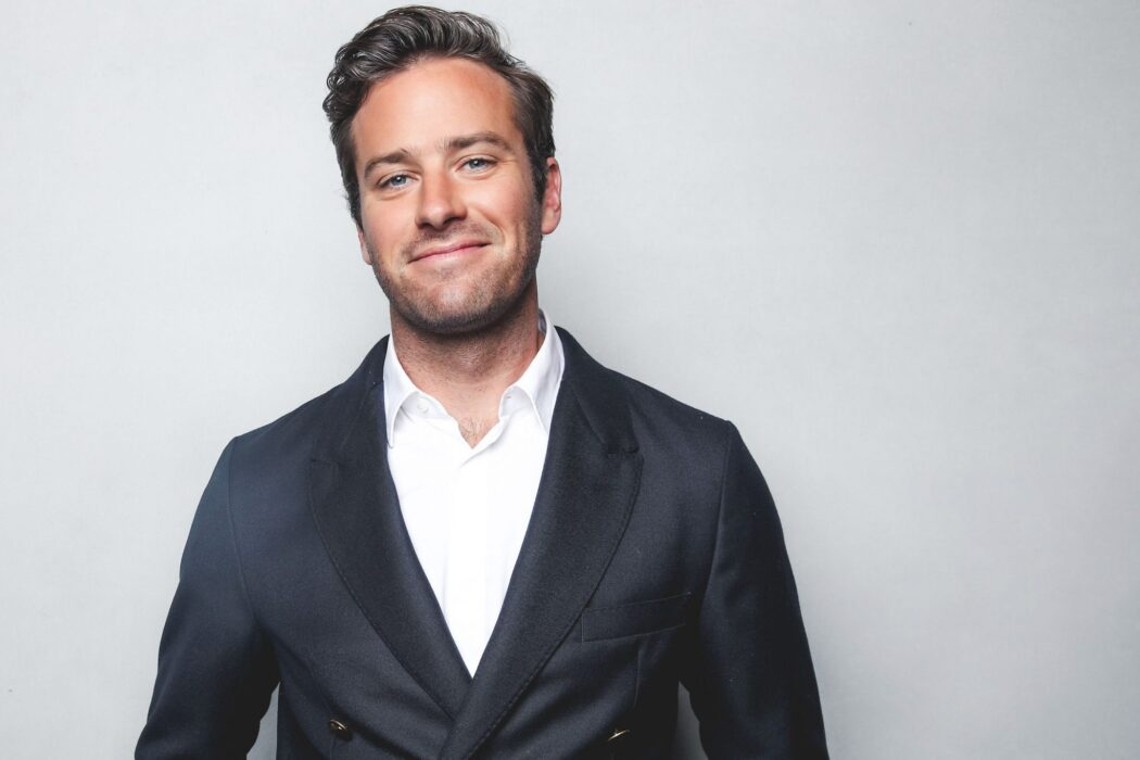 Armie Hammer Is The Subject Of A New Rumor Stating That He's A Suspect In A Murder Investigation – The Police Shut It Down