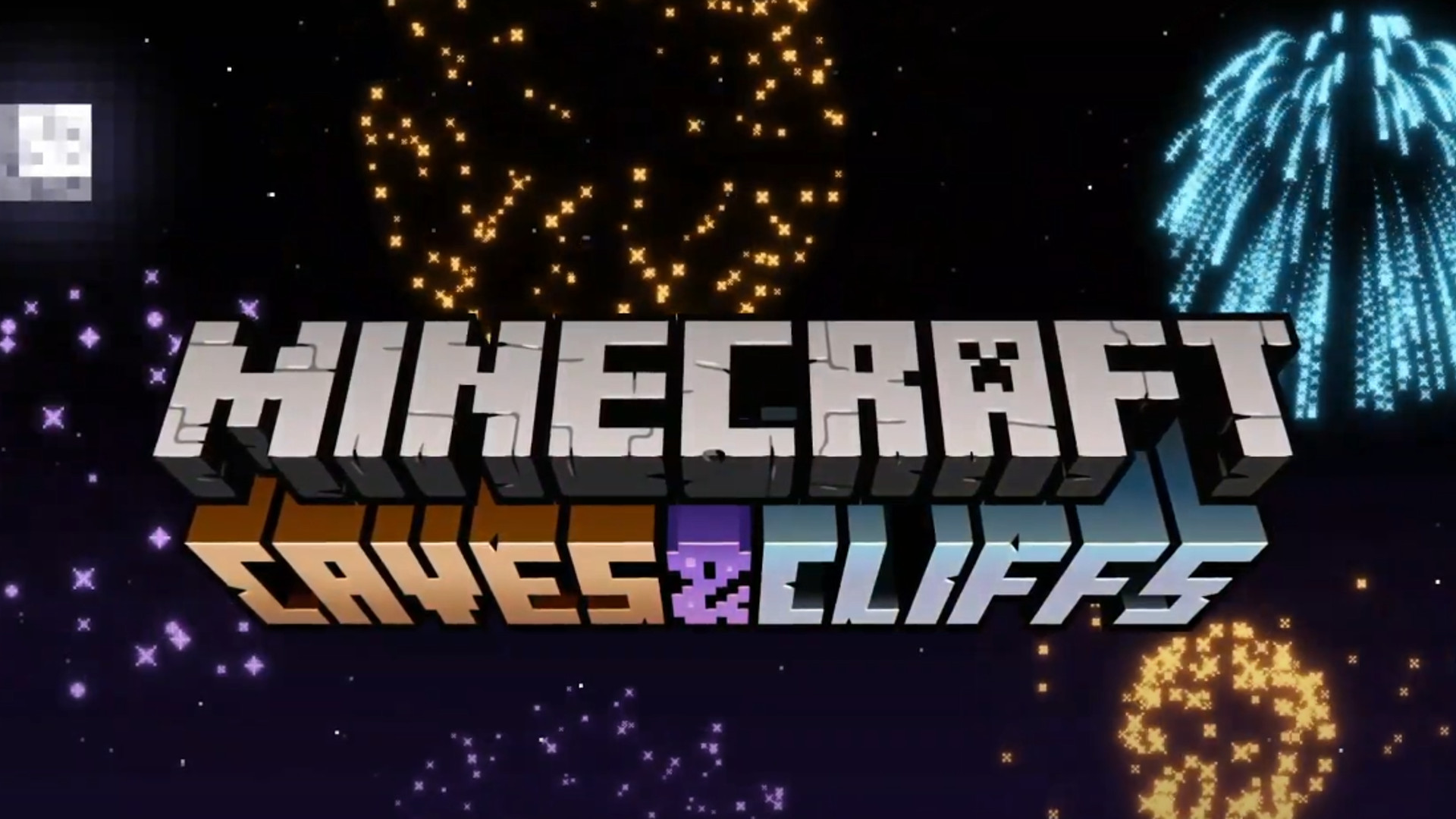 Minecraft Snapshot 21w05a Adds A Whole Bunch Of New Atmospheric Plant Life To The Game