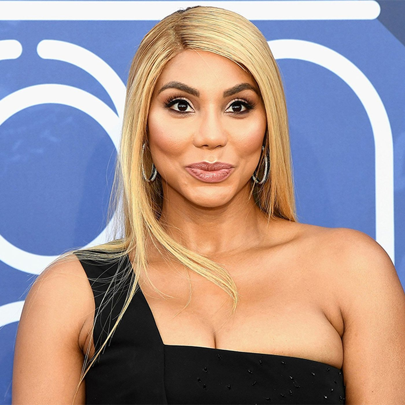 Tamar Braxton Prepares A Surprise For March 21 – Check Out What It Is Here