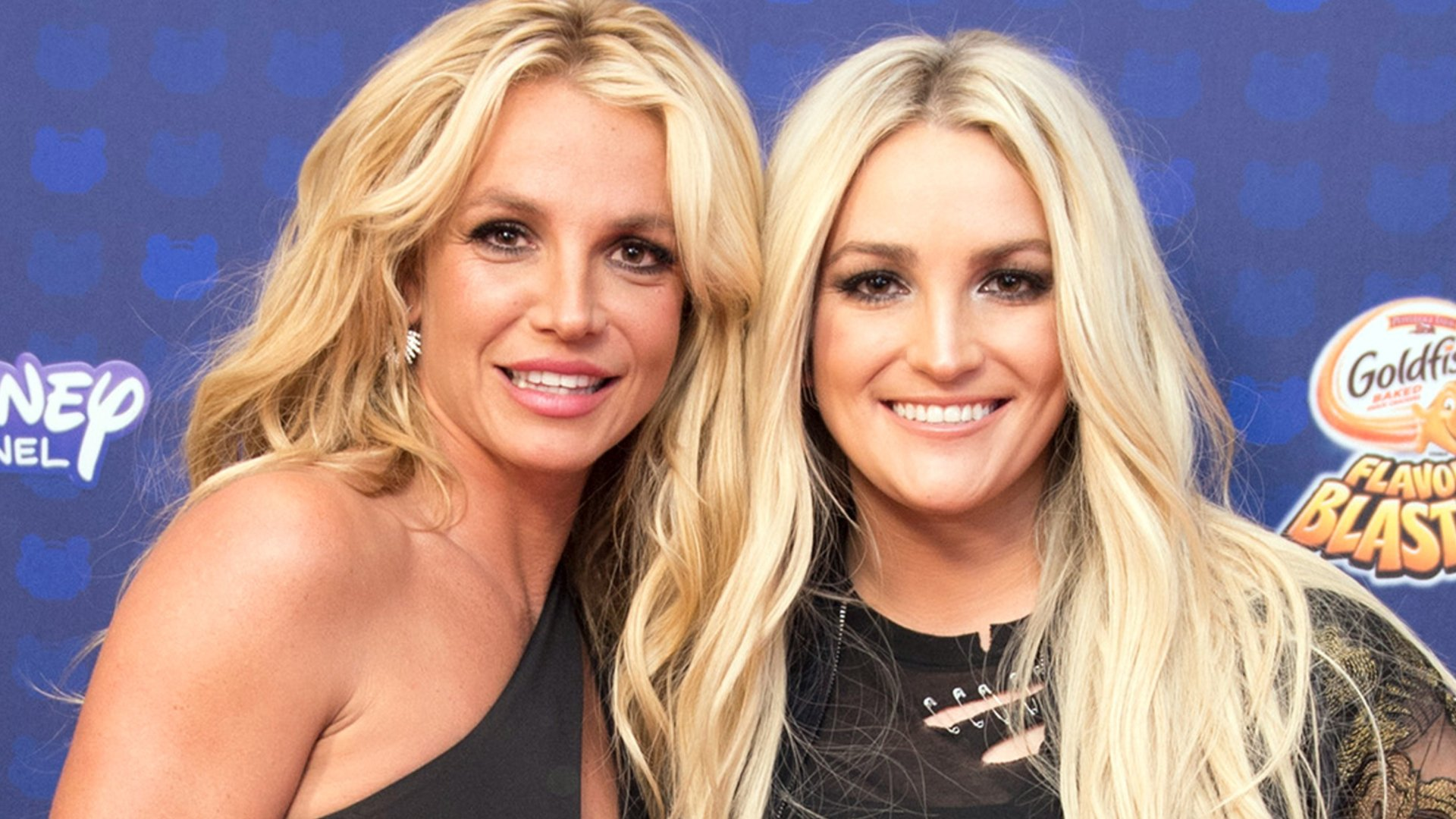Jamie Lynn Spears Drags The Media For How Her Sister Britney Spears Was Treated Years Ago – 'Do Better!'