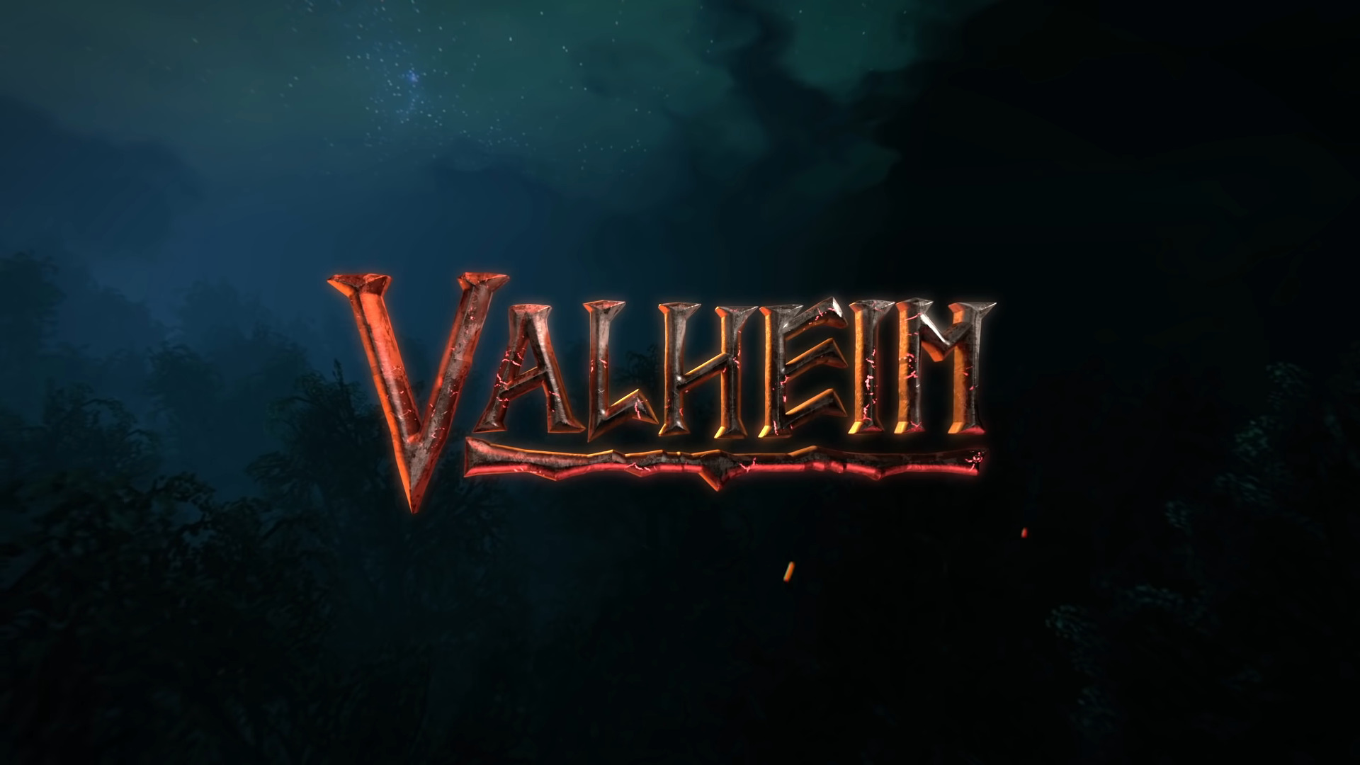 Valheim Review – Vikings, Monsters And Survival Mechanics With A Twist