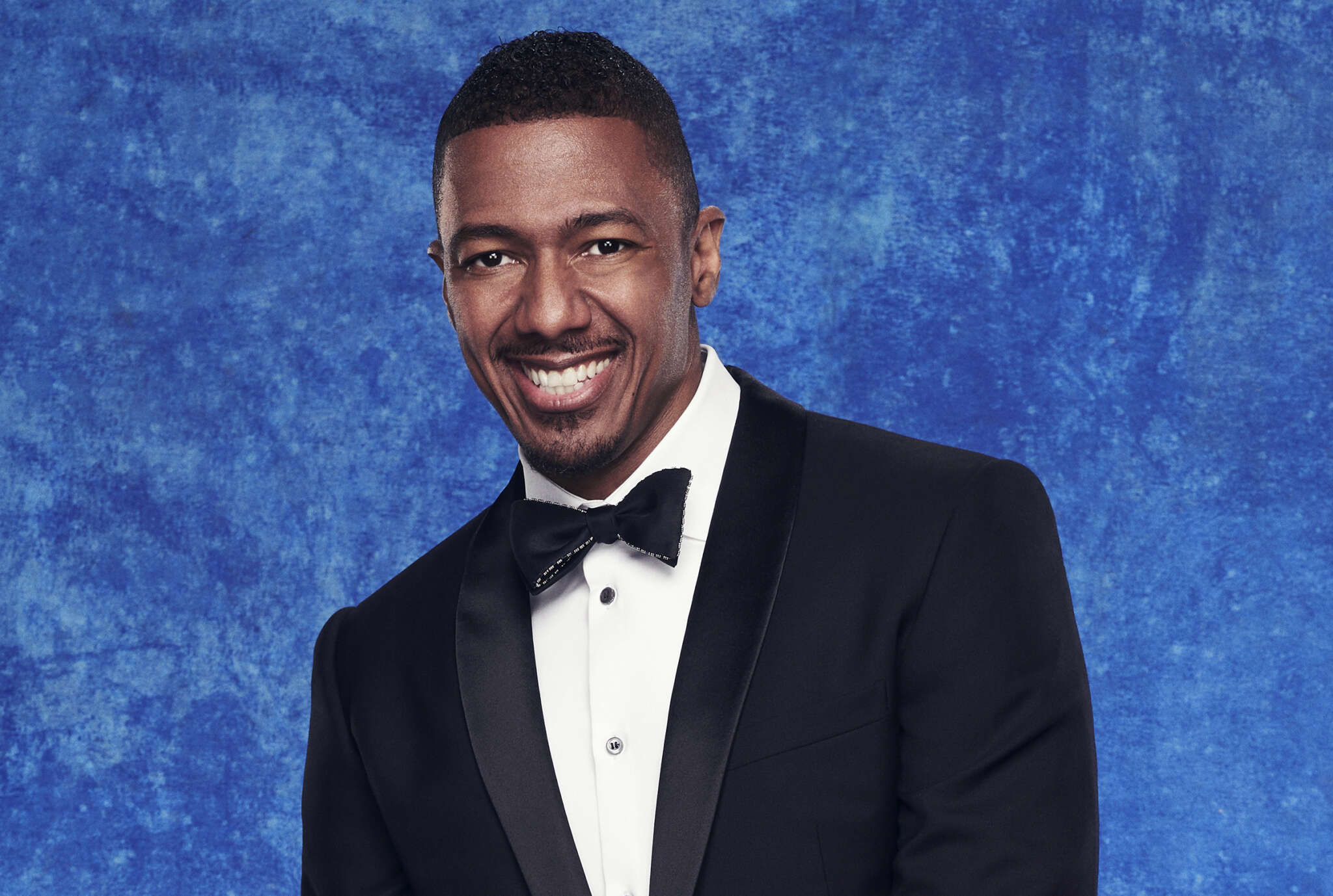 Nick Cannon Is Tested Positive For Covid-19 – Here's Who's Filling In For Him As Host Of 'The Masked Singer'
