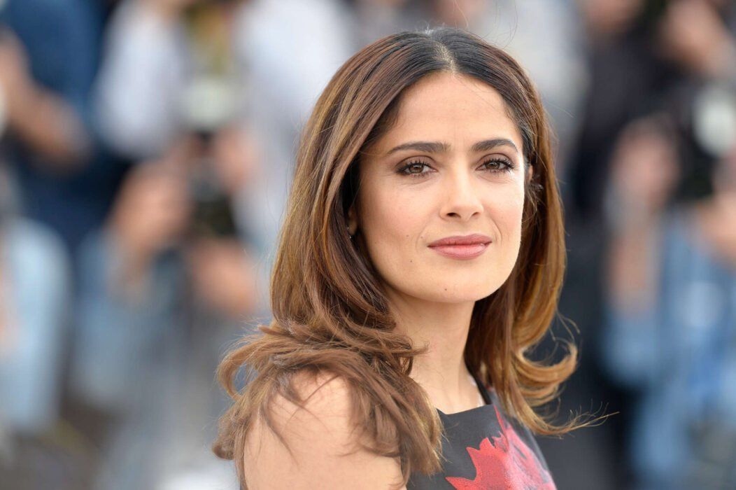 Salma Hayek Defends Hilaria Baldwin Following Her Fake Spanish Accent Controversy – Says 'We All Lie'