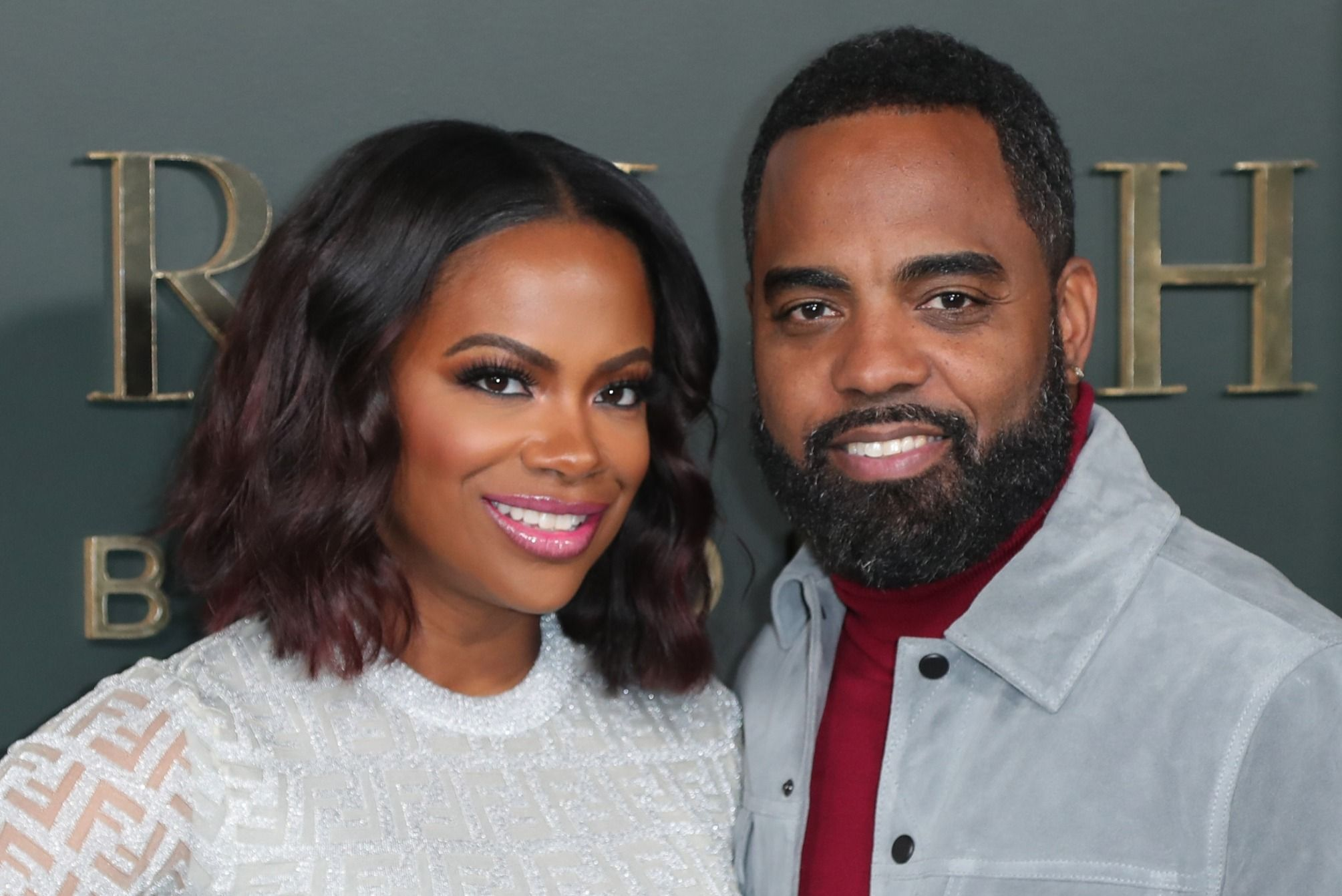 Todd Tucker Happily Announces His Fans That Daddy Daycare Is Back – Check Out His Post Here