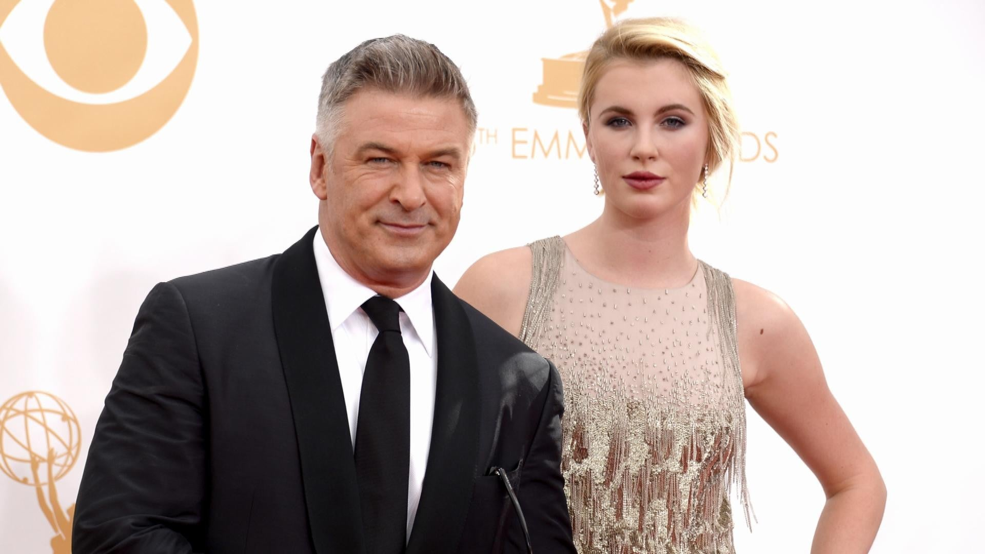 Ireland Baldwin – Here's How Alec Baldwin's Oldest Child Feels About Him And Hilaria Welcoming Baby No. 7!