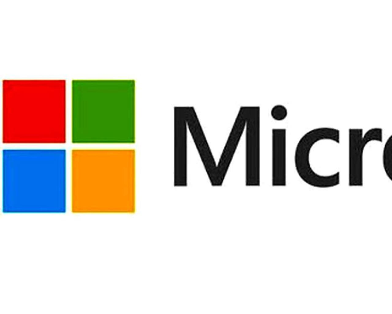 Delhi Man Delets 1,200 Microsoft User Accounts in the US, Arrested for 2 Years