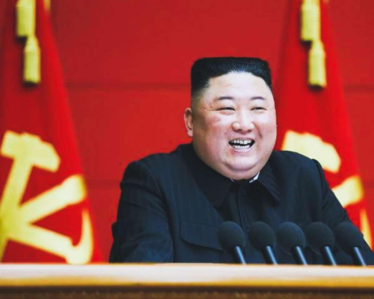 North Korea Says It Will Ignore United States Dialogue Offer