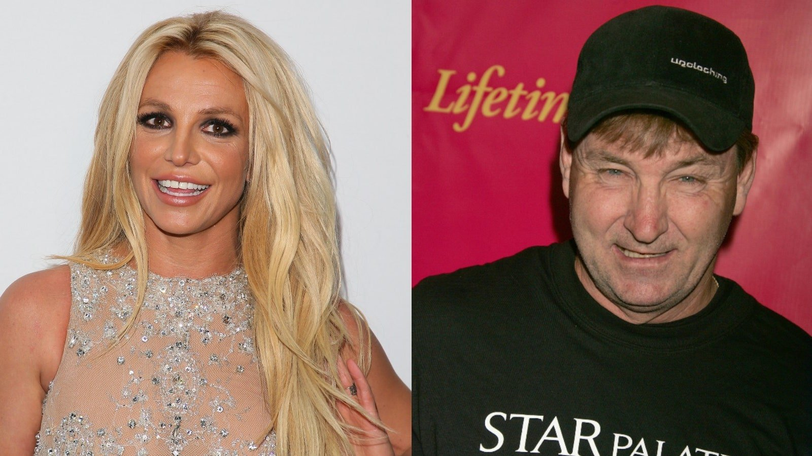 Jamie Spears – Here's Why Britney Spears' Dad Finally Broke His Silence!