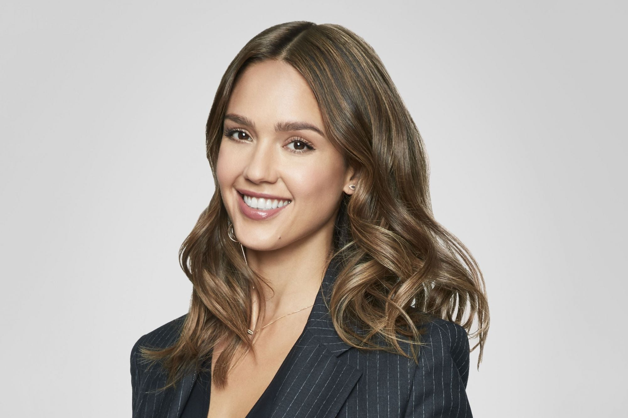 Jessica Alba Talks About Quitting Acting At The Top Of Her Career – Here's Why!