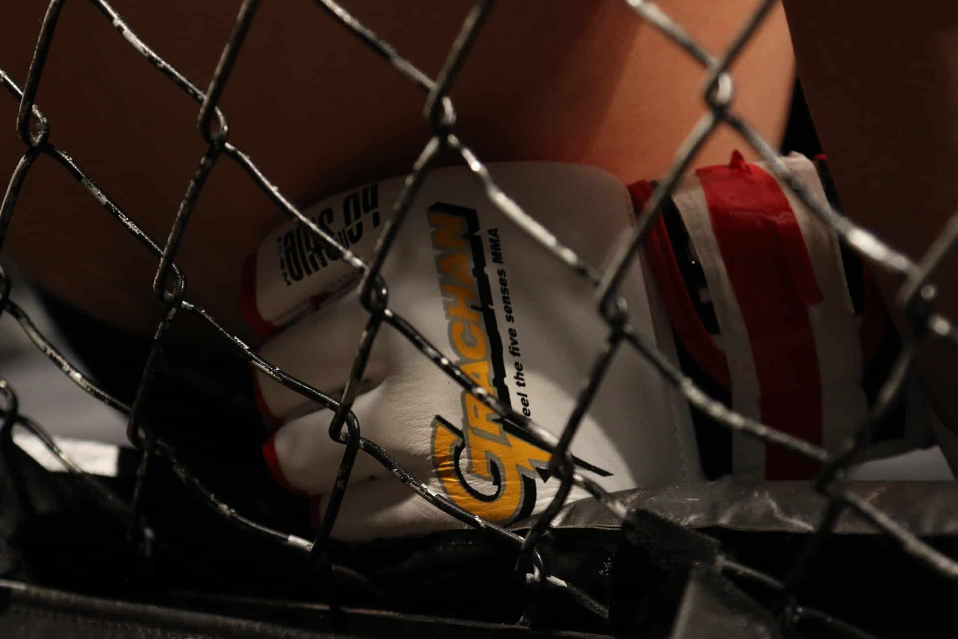 UFC Fight Night Edwards vs. Muhammad Preview and Pick