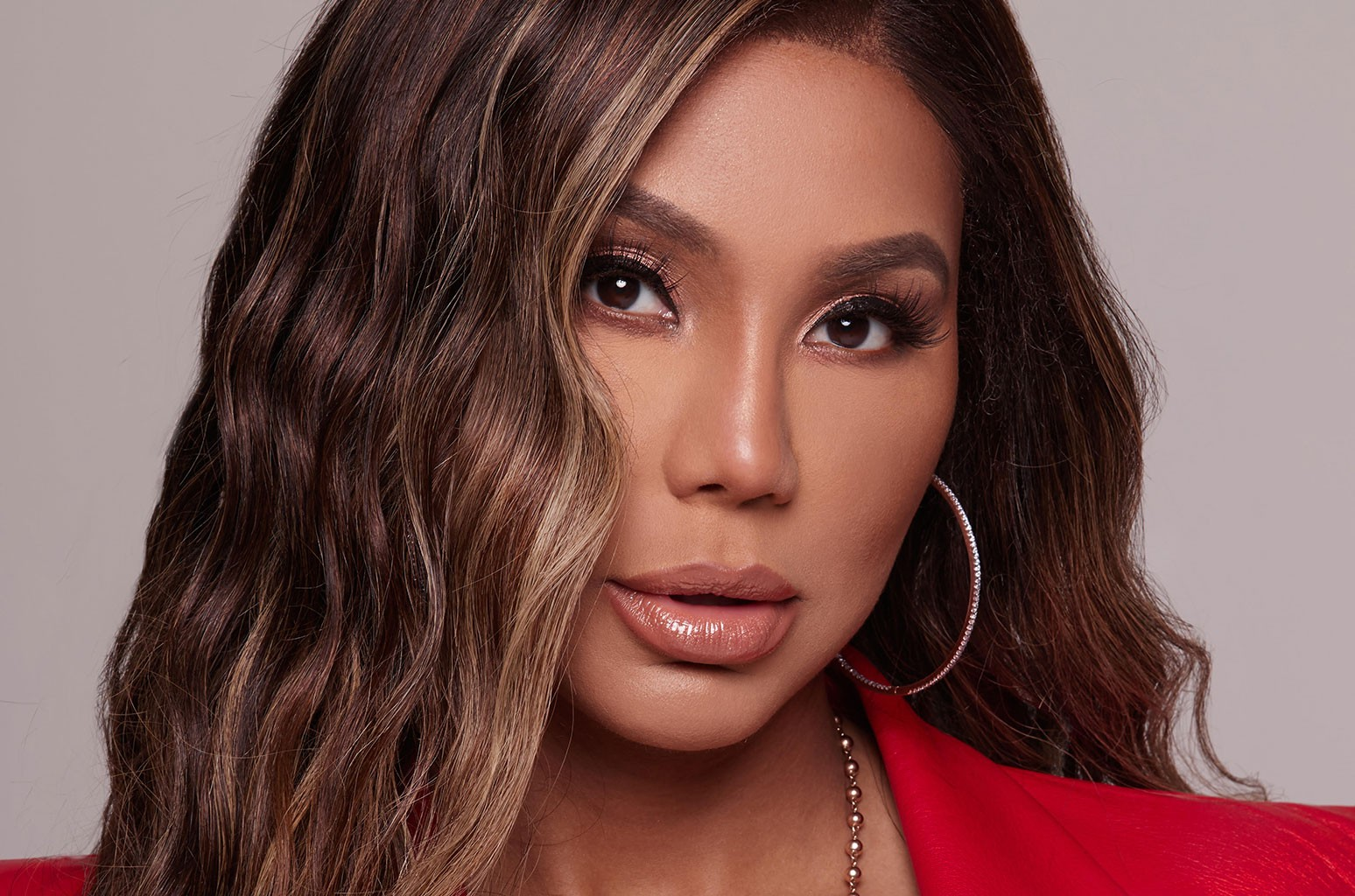 Tamar Braxton Opens Up About How Therapy Has Helped Her After Suicide Attempt – Says She's 'A Different Person!'
