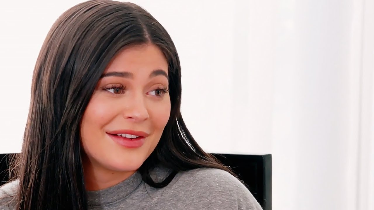 Kylie Jenner Gets Dragged For Sharing Her Makeup Artists' Gofundme — Donated $5k To $60k Campaign