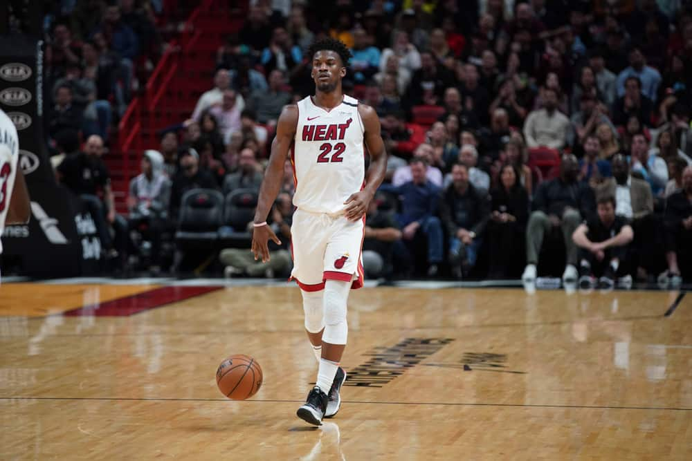NBA: Cleveland Cavaliers vs Miami Heat Preview, Odds and Pick (April 3)