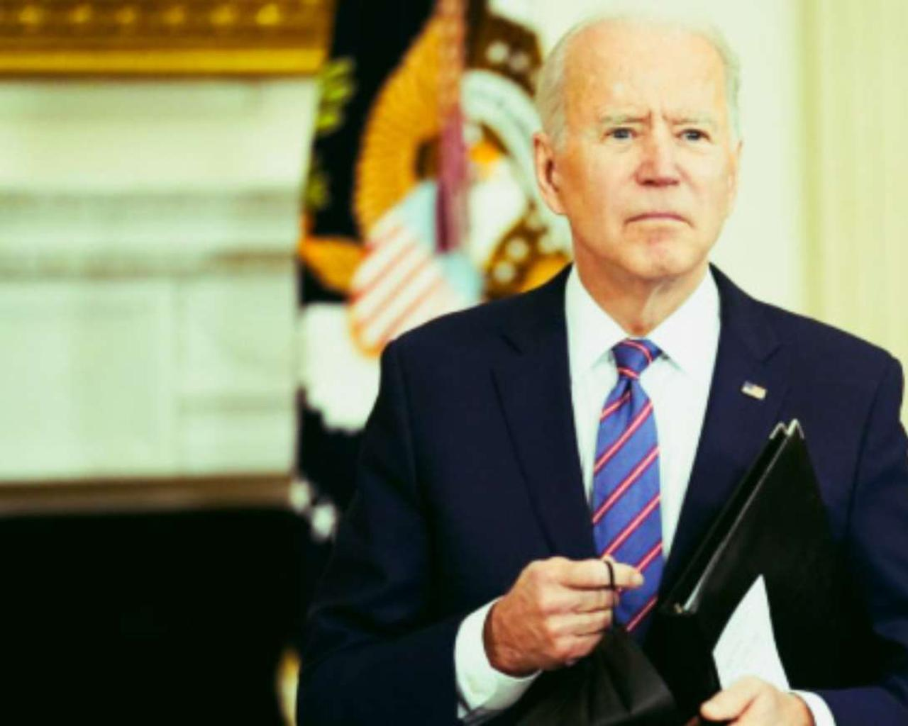Biden's 'Jobs Cabinet' to sell infrastructure in the face of Republican Party resistance.