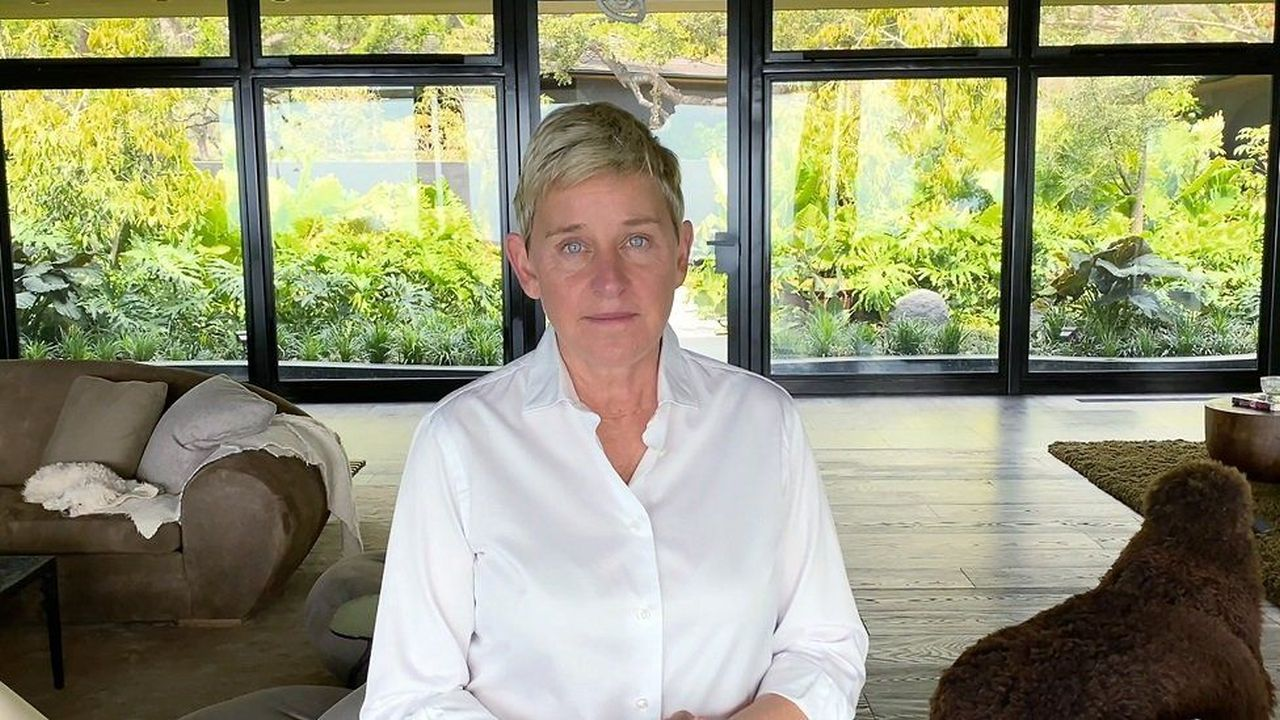 Is Ellen DeGeneres' Show Canceled Now That She Lost Over One Million Viewers?