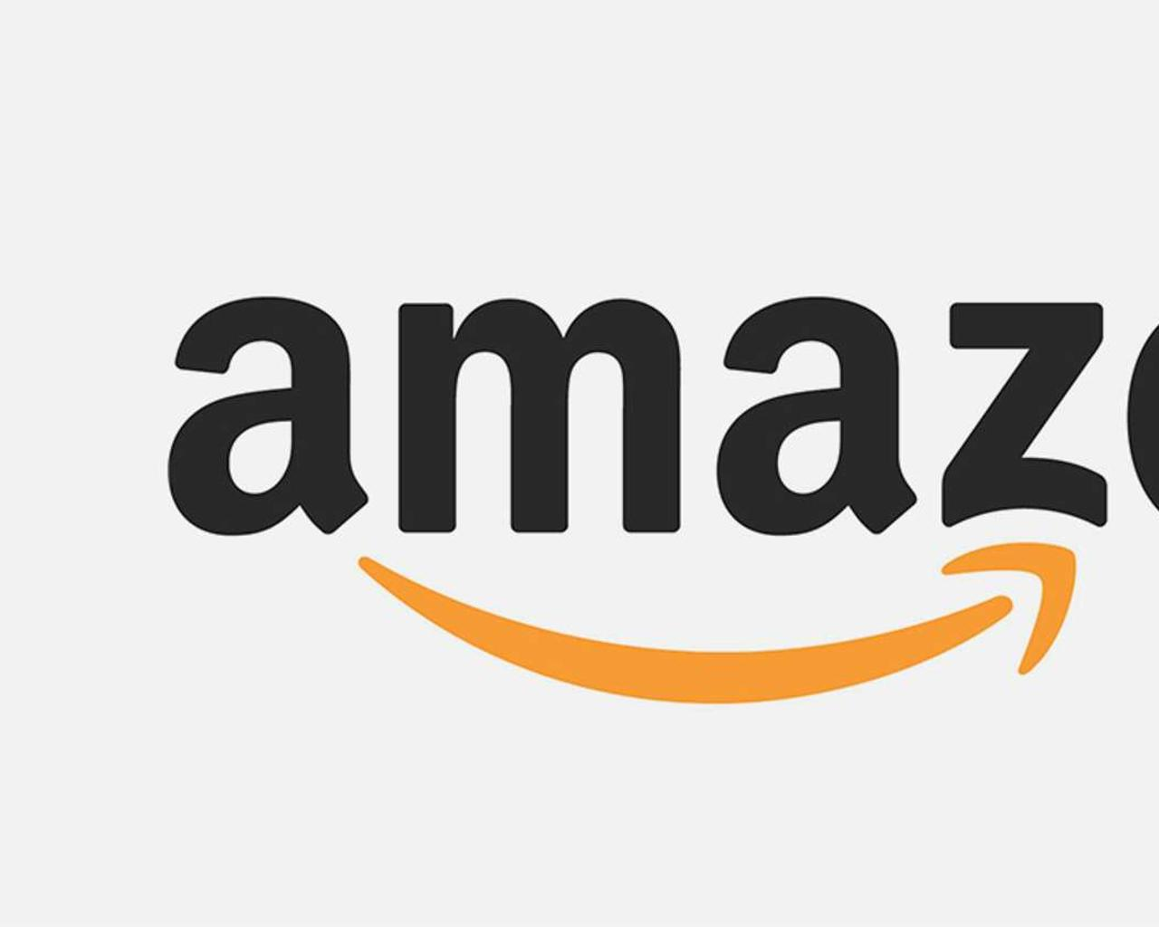 What the Alabama union vote means for Amazon and its employees