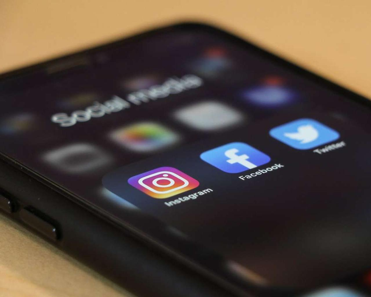Have social platforms reached their peak? Pew Research survey shows little user growth since last year.